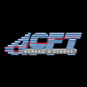 ACFT logo