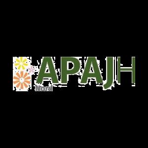 Apajh logo