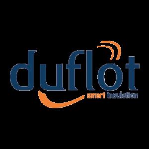 Duflot logo