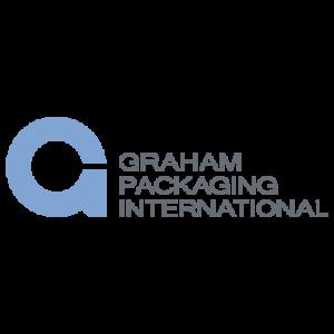 Graham Packaging International logo