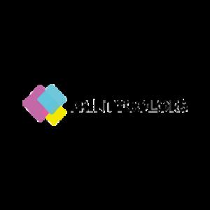 Printycolors logo