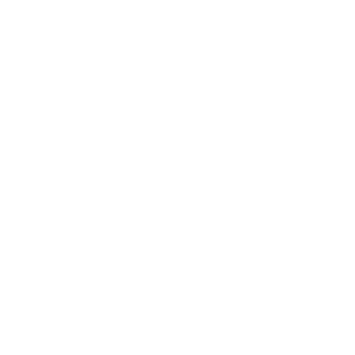 Human Praxis recrutement Hauts-de-France logo