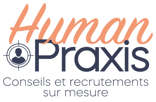 Human Praxis cabinet de recrutement Hauts-de-France